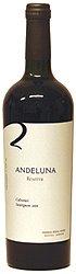 andeluna-cs-2004
