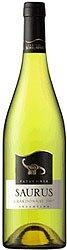saurus-chardonnay-2007