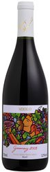 miolo-gamay