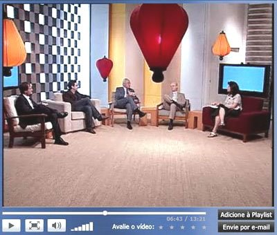 diariodebaco-na-tv