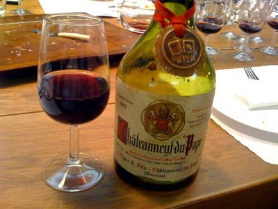 chateauneuf-1985