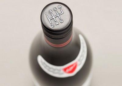 embalagem-cambio-vinho