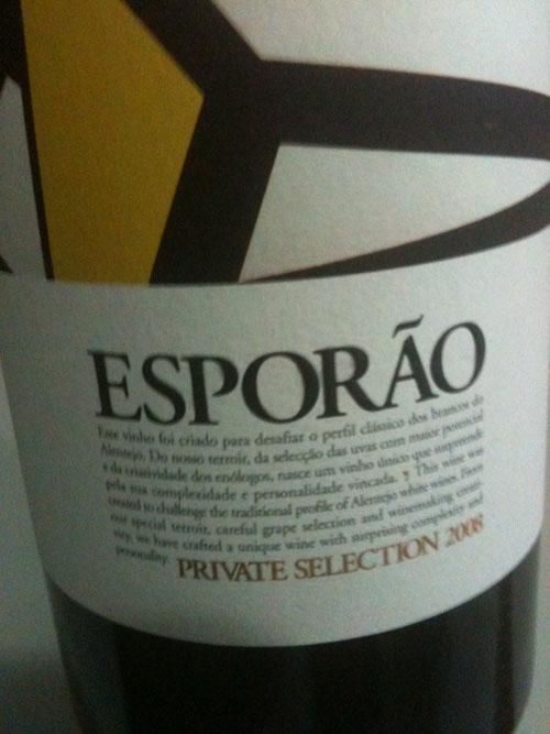 esporao-private-selection-branco-2008