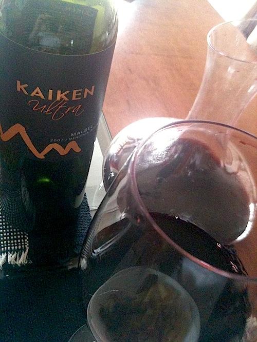 kaiken-ultra-malbec-2007