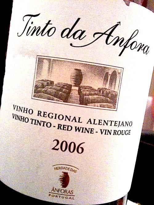 tinto-da-anfora-2006