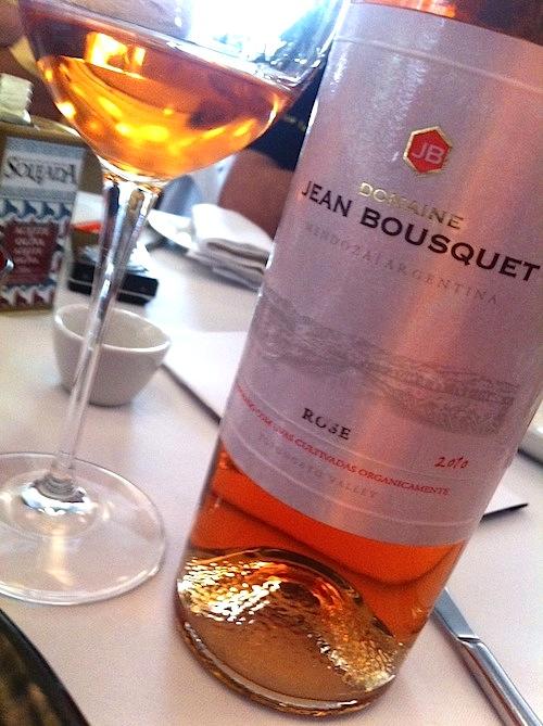 jean-bousquet-rose