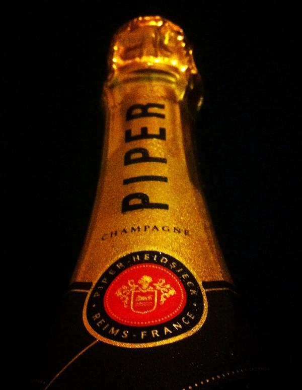 piper-rose-2