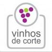 Daniel Perches @vinhosdecorte