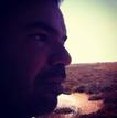 Miguel Pereira @pingamor