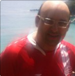 Ricardo Castilho @rcastilho
