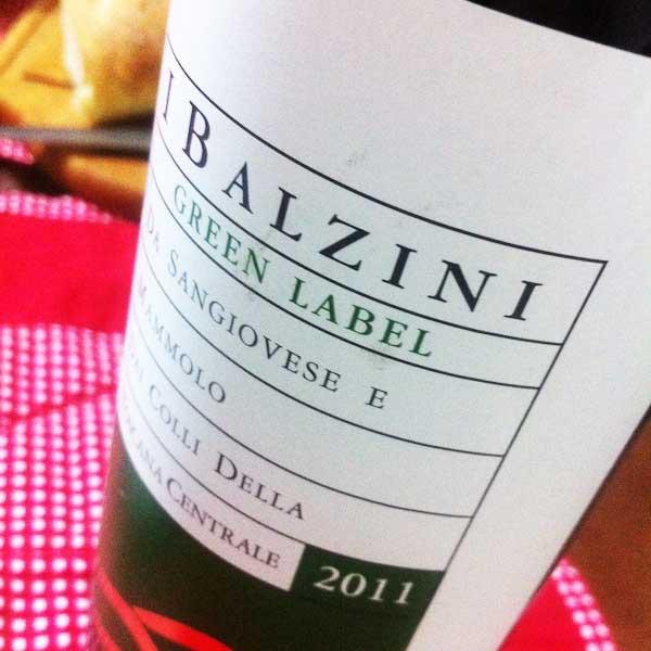 ibalzini-green-label