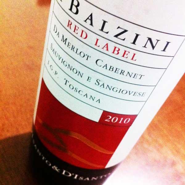 ibalzini-red-label