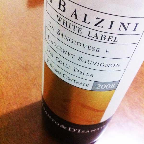 ibalzini-white-label