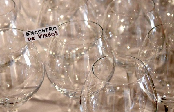 encontro-de-vinhos-2013-tacas