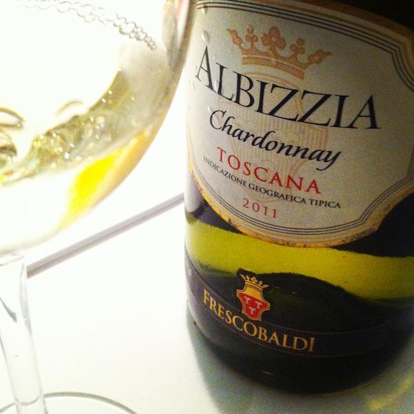 albizzia-chardonnay-2011