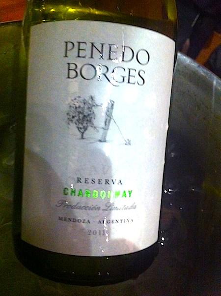 penedoborges-chardonnay