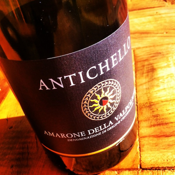antichello-amarone