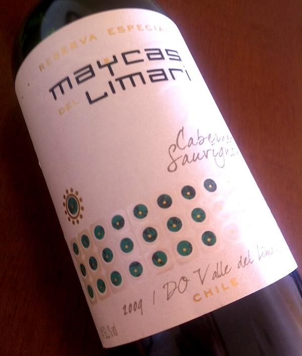maycas-del-limari-cs-2009