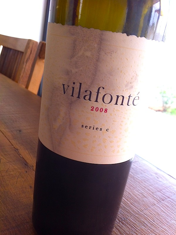 vilafonte-seriesc-2008