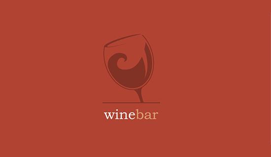 logo_winebar_vetor