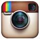 logo-instagram-80