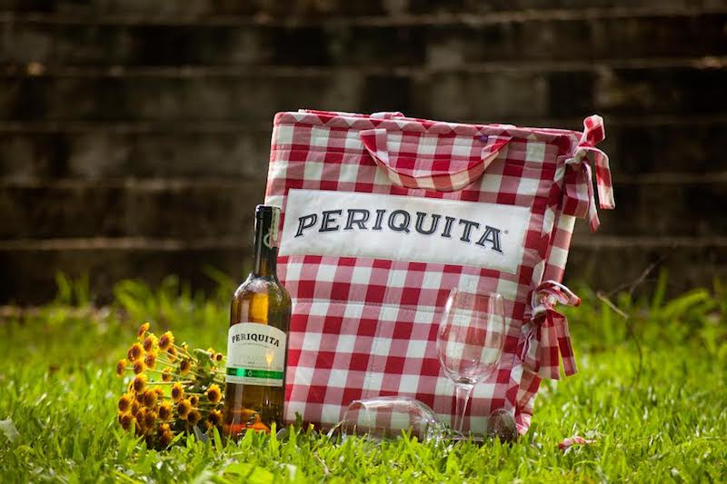 vinho-periquita-ecobag
