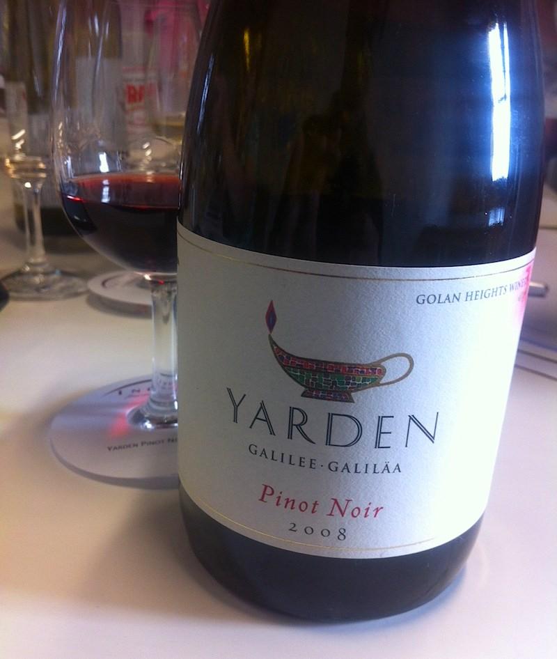 yarden-02