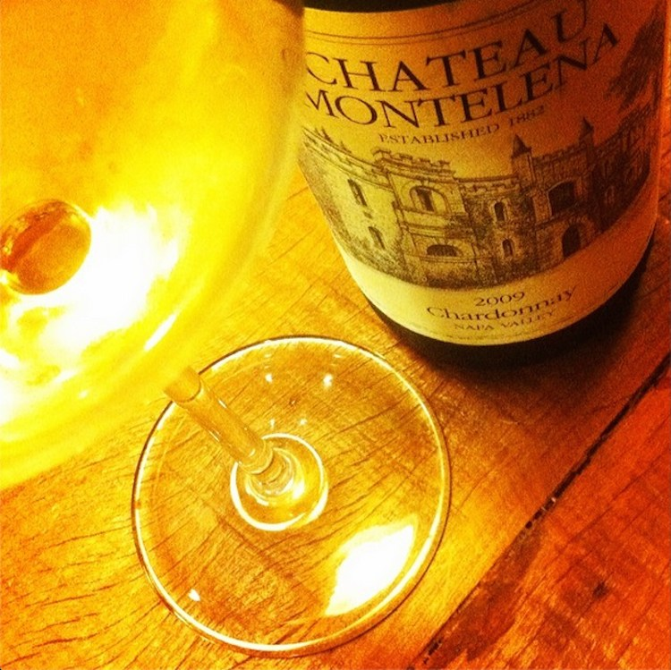 chateau-montelena-2009