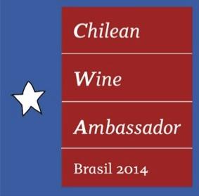 embaixador-chile-2014