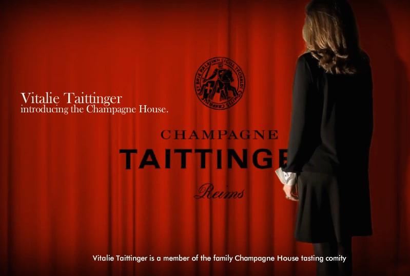 taittinger-site