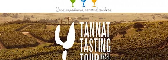 O Uruguai só tem vinhos bons de uva tannat? Pense novamente.
