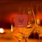 Acompanhe hoje, no Winebar AO VIVO, uma degustação virtual de vinhos franceses