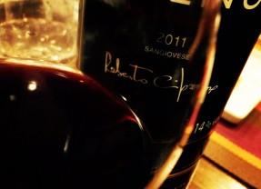 Provei os vinhos do Galvão Bueno