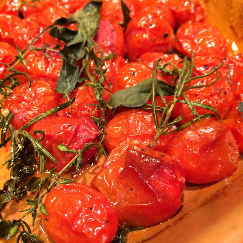 out2-tomatinhosassados