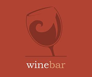 Conheça o WINEBAR - Eventos e Degustações ONLINE!