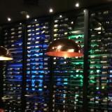 Três restaurantes imperdíveis em Santiago para os loucos por vinho