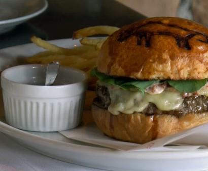481burger