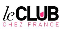 Um clube de vinho só de vinhos franceses