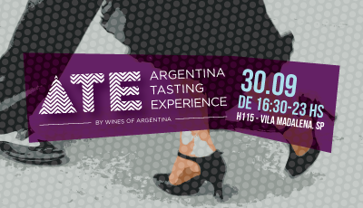 ate-2015