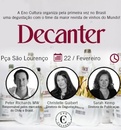 DecanterMagazine22-2