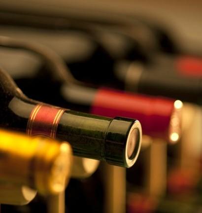 vinho-icones