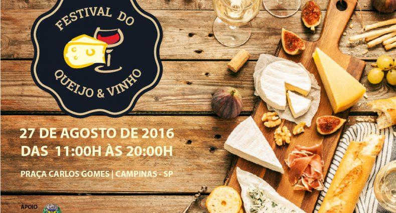 festiva-queijo-e-vinho-top-fb